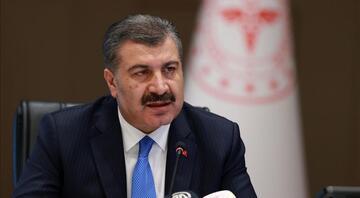 Son dakika haber.. Bilim Kurulu Toplantısı sona erdi Sağlık Bakanı Fahrettin Kocadan varyant açıklaması: Ülkemizde 5 kişide görüldü