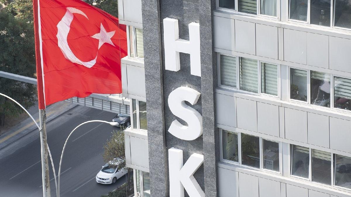 HSK'dan iki önemli karar! O savcı ihraç edildi | SON TV