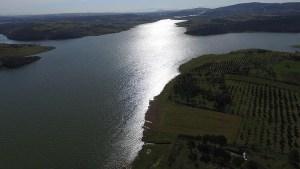 İstanbul barajlarındaki doluluk oranı açıklandı
