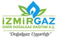 İzmirgaz Çalışma Saatleri – İzmir Gaz saat kaçta Kapanıyor/açılıyor?