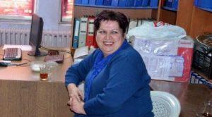 Muazzez öğretmenden AKP'ye başkanlık golü
