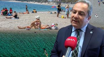 Bilim Kurulu Üyesi Prof. Dr. İlhandan tatil planı yapanlara çok önemli uyarı
