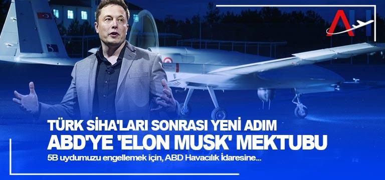 Türk SİHA'ları sonrası yeni adım: Ermeni ve Yunan lobileri, ABD Havacılık İdaresine mektup yazdı