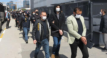 Özer'in abisi ve kız kardeşinin ifadeleri ortaya çıktı… 18 Nisan'da şirketin tüm belgelerini istemiş