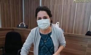 Karnındaki bebeği operasyonla alındı... | SON TV