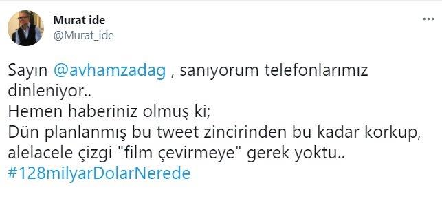 Meral Akşener'in danışmanından çarpıcı iddia: Telefonlarımız dinleniyor