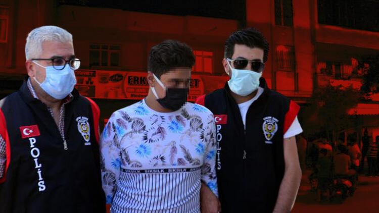 Adana'da vahşet! Babasını pompalı tüfekle öldürdü... Nedeni inanılmaz