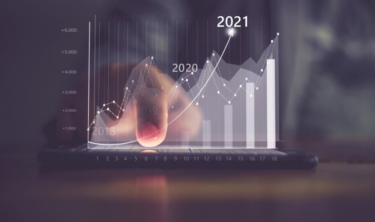 Arzum'dan 2021'in ilk üç ayında 25,9 milyon TL net kâr