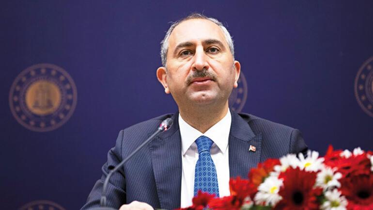 Meral Akşener Erdoğan'ı Netanyahu'ya benzetti, ortalık karıştı