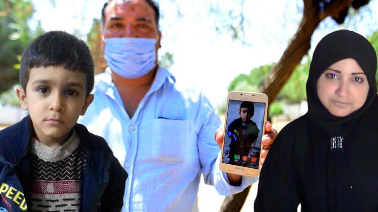 Maganda kurşunu ağır yaraladı! Mehmet Ali Ağamak'ın babası: 'Allah kimseye böyle bir acı yaşatmasın'
