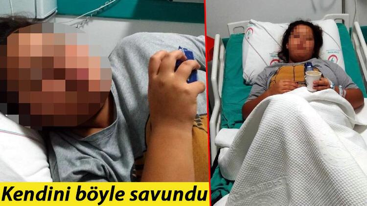 Muğla'da iğrenç olay! 14 yaşındaki çocuğu istismar etti... İşte istenen ceza