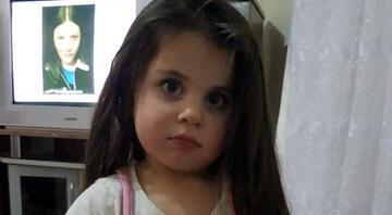 Türkiye Leyla Aydemire ağlamıştı Ölümünde şoke eden detaylar...