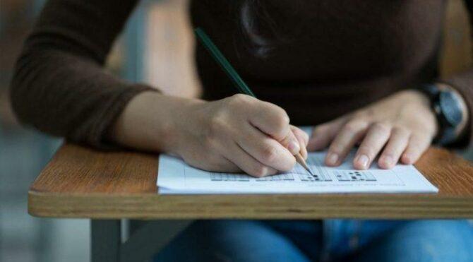ALES sonuçları açıklandı: ALES sınav sonuçları sorgulama sayfası…