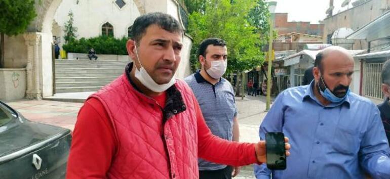 Annesinin cenazesi İstanbuldan Siirte doğru yola çıktı ama... İnanılmaz olay: Şu an kayıp