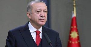 Başkan Erdoğan açıkladı: Madde madde kademeli normalleşme!   SON TV