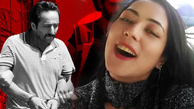 Canavarca katletti, cezası belli oldu! Gülizar'ın katiline müebbet