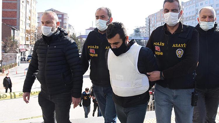 Eskişehir'de Tokkal ailesi cinayeti davasında karar bekleniyor