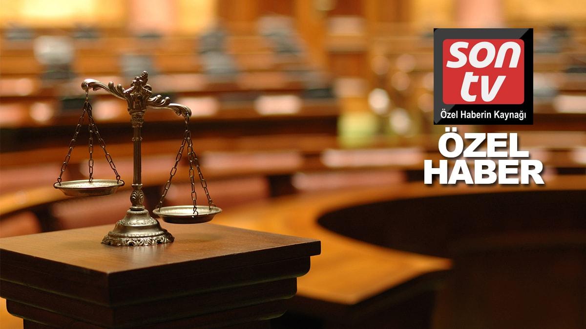 HSK Yaz Kararnamesi'nde son rötuşlar | SON TV
