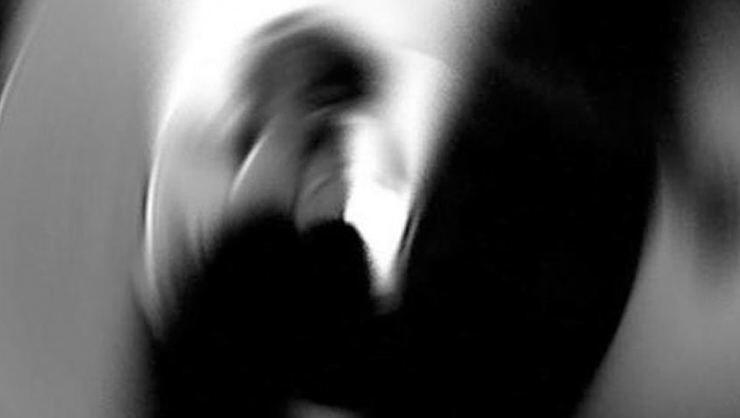 İzmir'deki iğrenç iddiada 'rapor' bilmecesi
