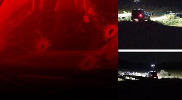 Adanada iki kadının sır ölümü Biri arazide diğeri otomobilde bulundu