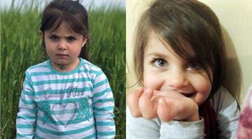 Türkiye günlerce Leyla Aydemir cinayetini konuşmuştu Gizli tanıktan şok iddialar...