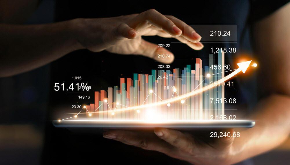 Trendyol'un, STK'lara yarattığı kaynak 1 milyon TL'yi aştı