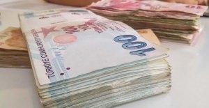 Vergi borcu olanlar dikkat! | SON TV