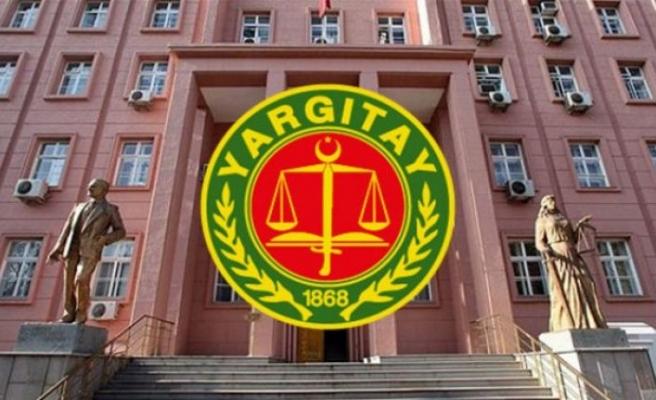 Yargıtay'dan Bölge Adliyelerine Can Suyu | SON TV