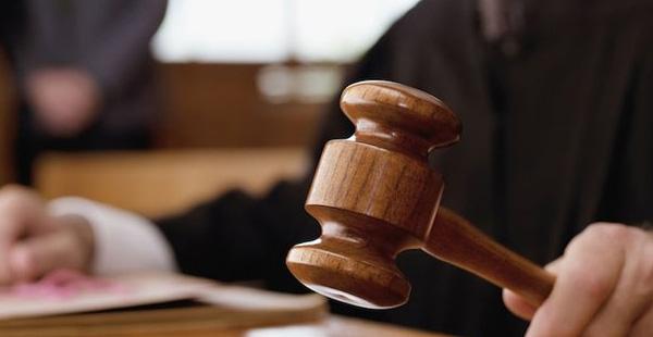 'Pısırık' tartışması pahalıya patladı! Kavga eden çift para cezasına çarptırıld   SON TV