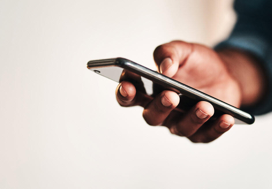 Vodafone'dan ikinci el cihaz kampanyası