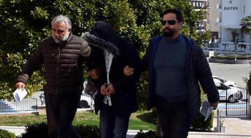 İstanbulda 2 kardeşi bıçaklayan saldırgan, Marmariste yakalandı