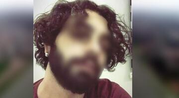Adanada kan donduran iddialar Cinsel terapi bahanesiyle kadınları istismar eden şüpheliye gözaltı