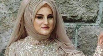 2 aylık bebeğinin yanında bulunmuştu Nazmiye cinayetinde son durum...