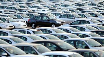 İkinci el ve sıfır araçlarda fiyatlar düşecek mi, artacak mı Uzmanlar yorumladı…