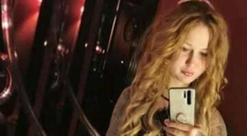 Anastasiya Yazerskaya cinayetinde dehşete düşüren ayrıntılar