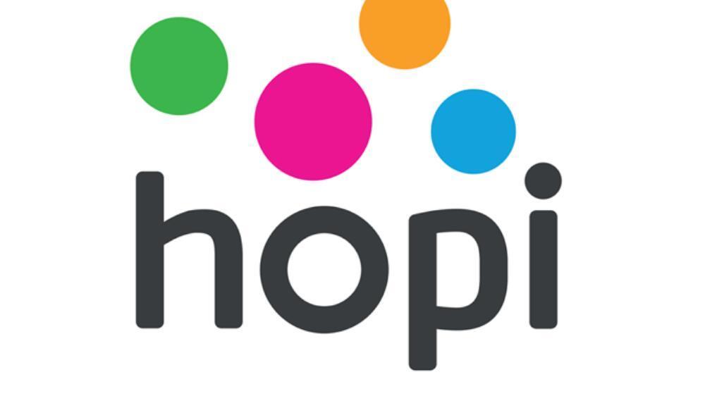 Hopi indir - Hopi nasıl indirilir? Android ve IOS için ücretsiz son sürüm alışveriş uygulaması