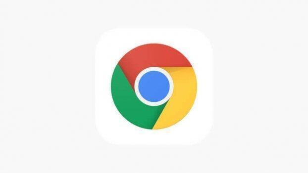 Google Chrome indir - Android ve IOS için ücretsiz son sürüm Chrome tarayıcı uygulaması nasıl indirilir