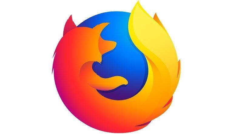 Firefox İndir - Firefox nasıl indirilir? Android ve IOS için ücretsiz son sürüm Firefox uygulaması