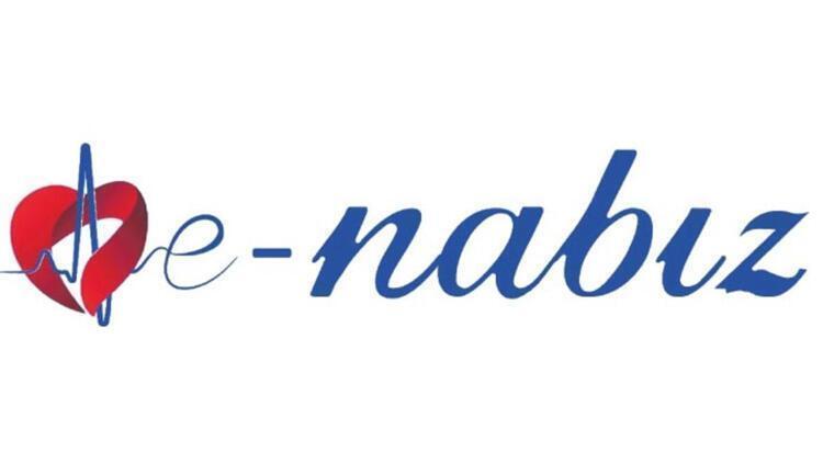 E Nabız indir - E Nabız nasıl indirilir? Android ve IOS için ücretsiz son sürüm E Nabız uygulaması