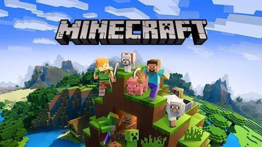 Minecraft indir - Minecraft nasıl indirilir? Bilgisayar, Android ve IOS için ücretsiz son sürüm Minecraft oyunu