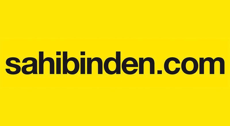 Sahibinden.com indir - Sahibinden nasıl indirilir? Android ve IOS için ücretsiz son sürüm Sahibinden uygulaması