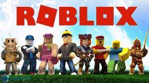 Roblox indir - Roblox nasıl indirilir? Android ve IOS için ücretsiz son sürüm kaçış oyunu