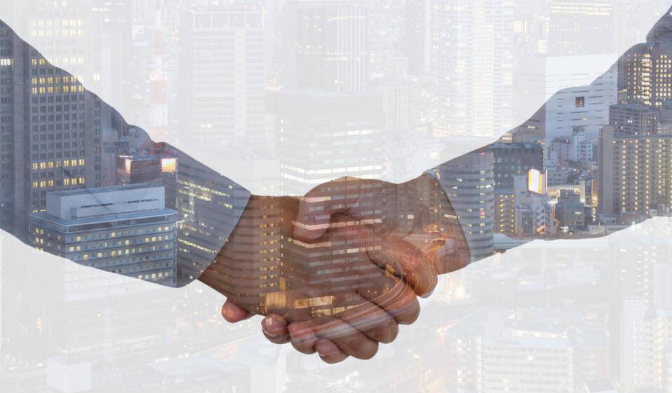 CarrefourSA ve PackUpp'tan market teslimatında iş birliği
