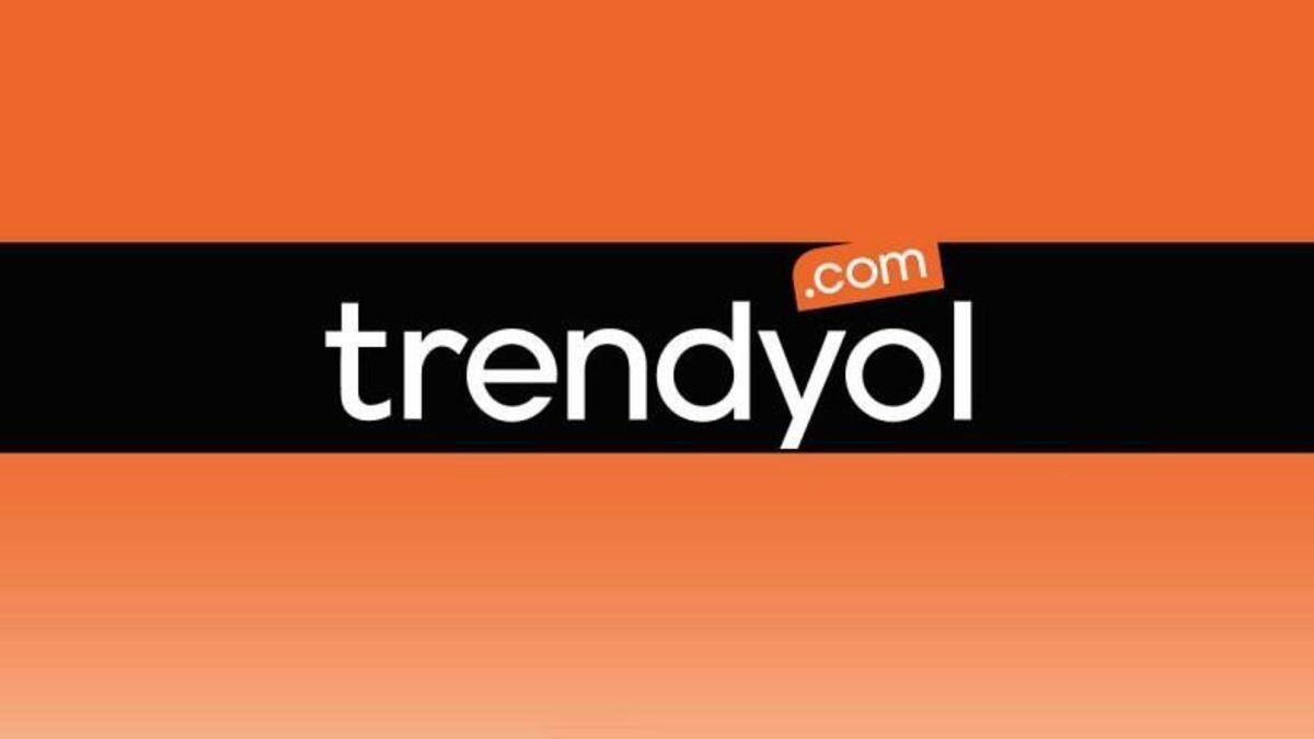 Trendyol indir - Trendyol nasıl indirilir? Android ve IOS için ücretsiz son sürüm alışveriş uygulaması