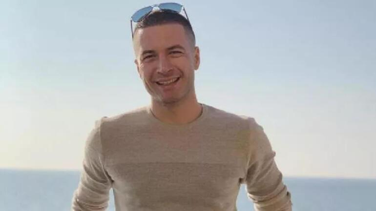 THY pilotu Kutay Bayraktar düştü mü atladı mı Sır ölüm