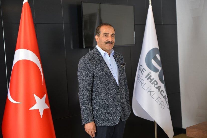 Turşu sektörü 2021 yılında 350 milyon dolar ihracat hedefliyor
