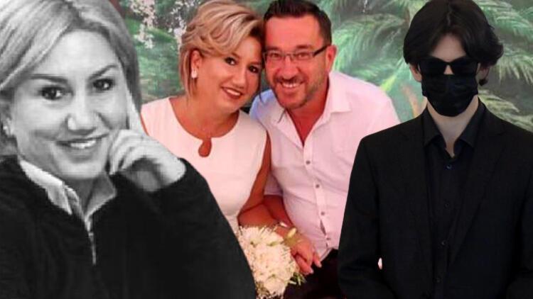 Annesi Zeynep Erdoğan vahşice öldürülmüştü! Dehşet anlarını anlattı: 'Sürüne sürüne çıktım'