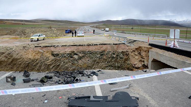9 kişiye mezar olmuştu! Ölüm çukuru için verilen ceza sonrası şaşkına döndüler