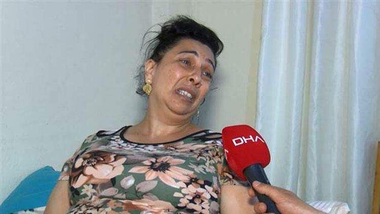 Boşandığı eşi sokak ortasında kurşun yağdırmıştı! 'Reçelin içine ekmek düştü diye bir kadın dövülür mü?'