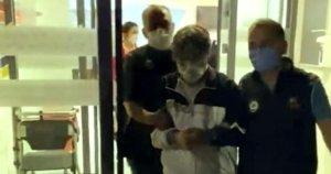 FETÖ üyesi eski emniyet müdürü ve komiser eşi Konya'da yakalandı   SON TV